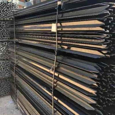 Rural Steel Products