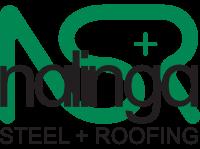 Nalinga Steel