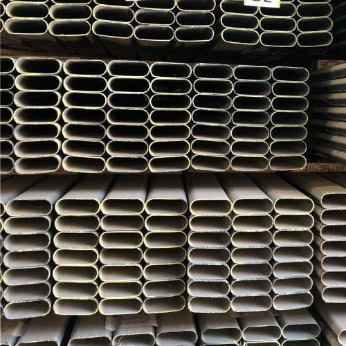 Steel Products Clearance