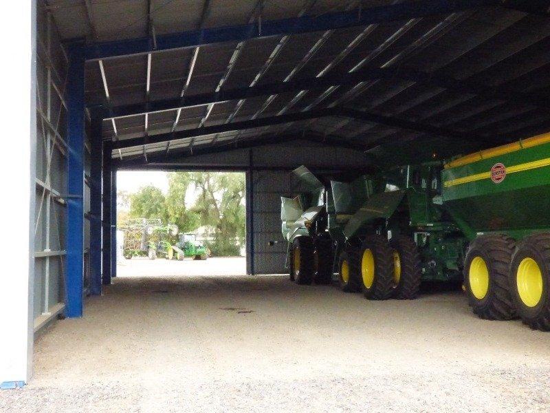 Rural-sheds-2